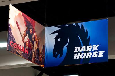Comic Con July20_11-1014