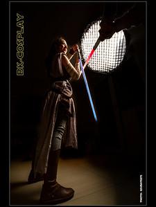 saber spotlight-0465
