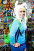Salt Lake Comic Con Day 2<br /> Photos by TorBang Photography