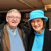 _0019403AF_Oct'12 with Veronica Heywood