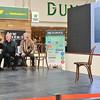 _Nutgrove Arts Festival 2011_4