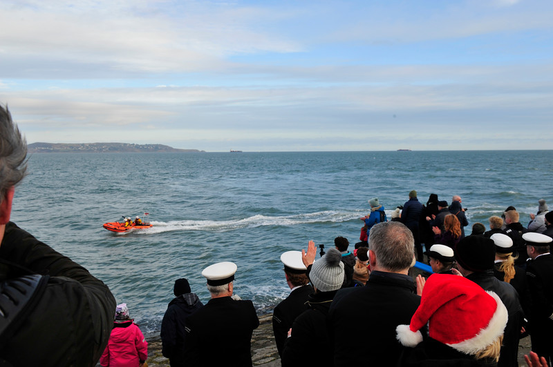 _0019000_RNLI_Christmas_Eve_Commemoration_24Dec'18
