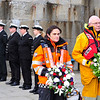 _0018965_RNLI_Christmas_Eve_Commemoration_24Dec'18