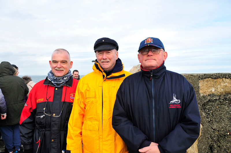 _0019016_RNLI_Christmas_Eve_Commemoration_24Dec'18