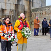 _0018958_RNLI_Christmas_Eve_Commemoration_24Dec'18