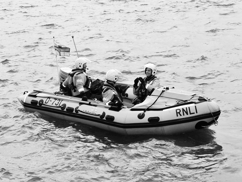 _0018953_RNLI_Christmas_Eve_Commemoration_24Dec'18