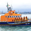 _0018963_RNLI_Christmas_Eve_Commemoration_24Dec'18