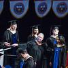 Lopa's Graduation