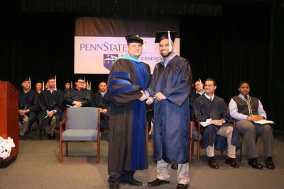 2011-12-17 PSNK Graduation 027