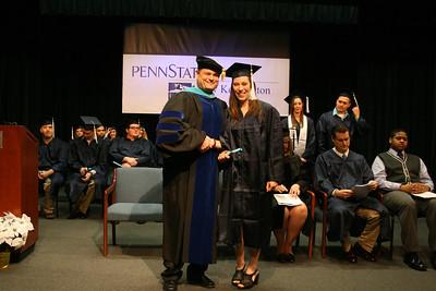 2011-12-17 PSNK Graduation 018