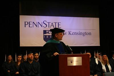 2011-12-17 PSNK Graduation 005