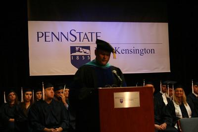 2011-12-17 PSNK Graduation 008