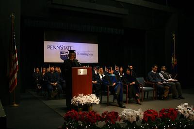 2011-12-17 PSNK Graduation 003