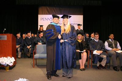 2011-12-17 PSNK Graduation 021
