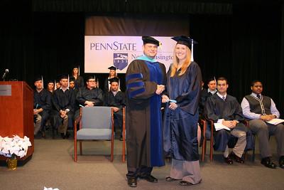 2011-12-17 PSNK Graduation 025