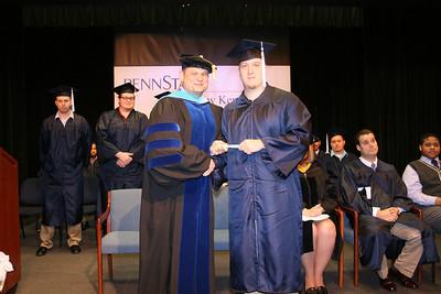 2011-12-17 PSNK Graduation 010