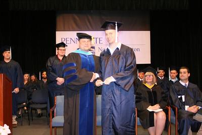 2011-12-17 PSNK Graduation 011