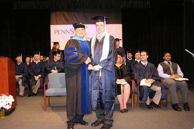2011-12-17 PSNK Graduation 022