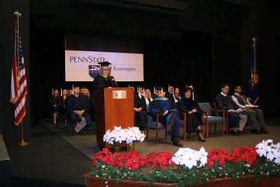 2011-12-17 PSNK Graduation 004