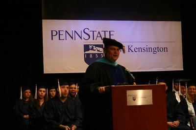 2011-12-17 PSNK Graduation 007