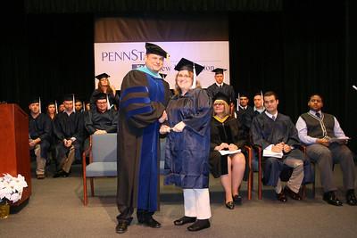 2011-12-17 PSNK Graduation 020