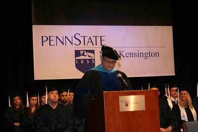 2011-12-17 PSNK Graduation 009