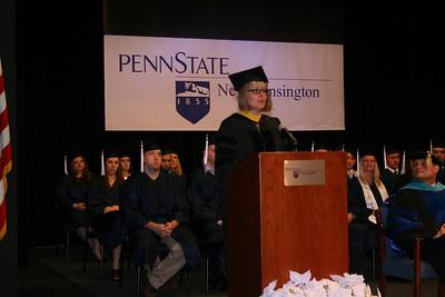 2011-12-17 PSNK Graduation 001