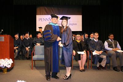 2011-12-17 PSNK Graduation 024