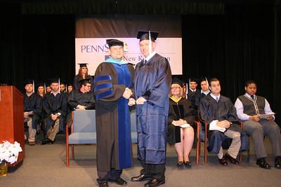 2011-12-17 PSNK Graduation 023