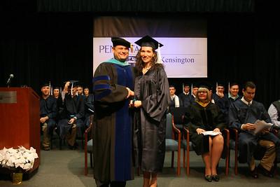 2011-12-17 PSNK Graduation 015