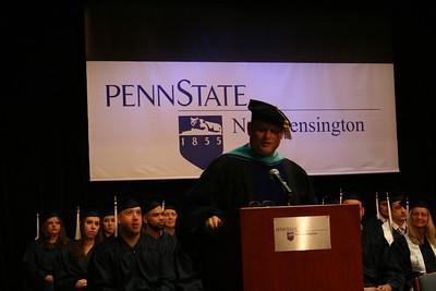 2011-12-17 PSNK Graduation 006