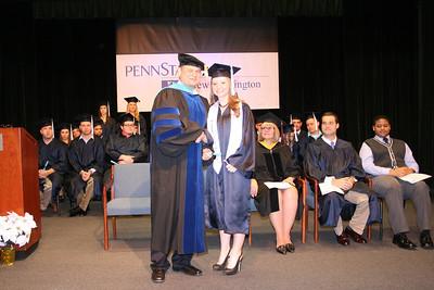 2011-12-17 PSNK Graduation 026