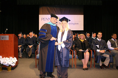 2011-12-17 PSNK Graduation 014