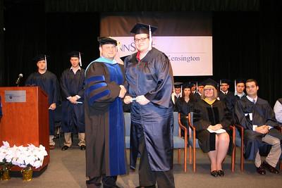 2011-12-17 PSNK Graduation 012