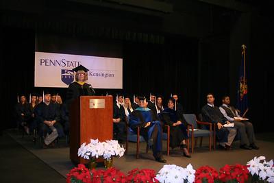 2011-12-17 PSNK Graduation 002