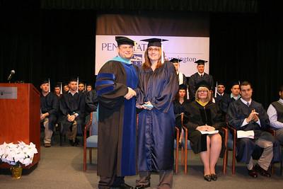 2011-12-17 PSNK Graduation 019