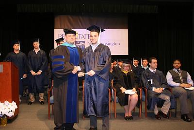 2011-12-17 PSNK Graduation 013