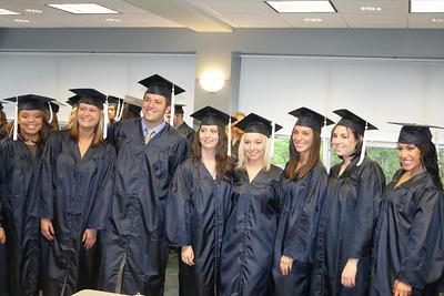 2011-05-14 PSNK Graduation 021