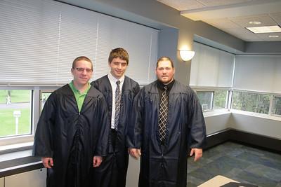 2011-05-14 PSNK Graduation 008