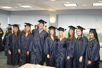 2011-05-14 PSNK Graduation 018