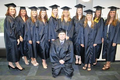 2011-05-14 PSNK Graduation 011