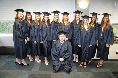 2011-05-14 PSNK Graduation 013