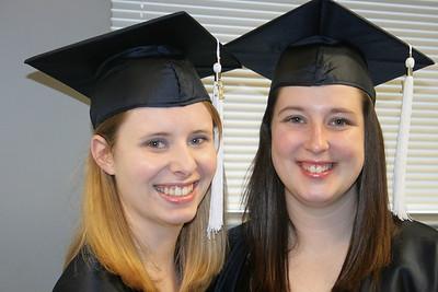 2011-05-14 PSNK Graduation 009