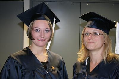 2011-05-14 PSNK Graduation 022