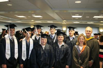 2011-05-14 PSNK Graduation 026