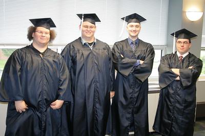 2011-05-14 PSNK Graduation 005