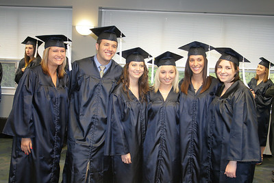 2011-05-14 PSNK Graduation 017