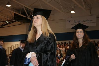 2011-05-14 PSNK Graduation 034
