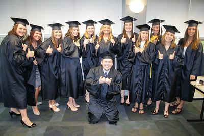 2011-05-14 PSNK Graduation 014
