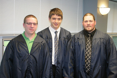 2011-05-14 PSNK Graduation 007